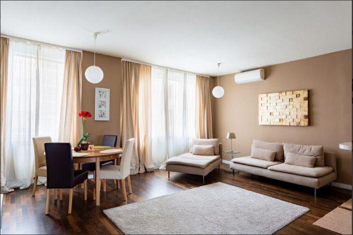 Недорогие квартиры в вене германия каталог недвижимости