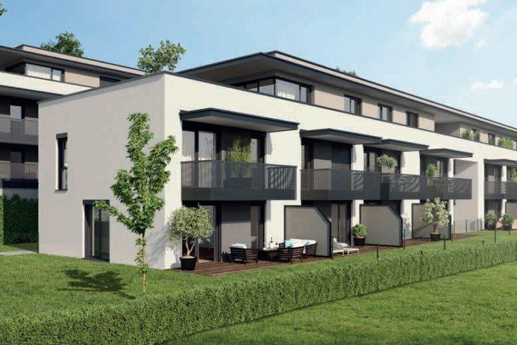 Недвижимость в австрии цены недорого нужна ли виза при транзите через дубай