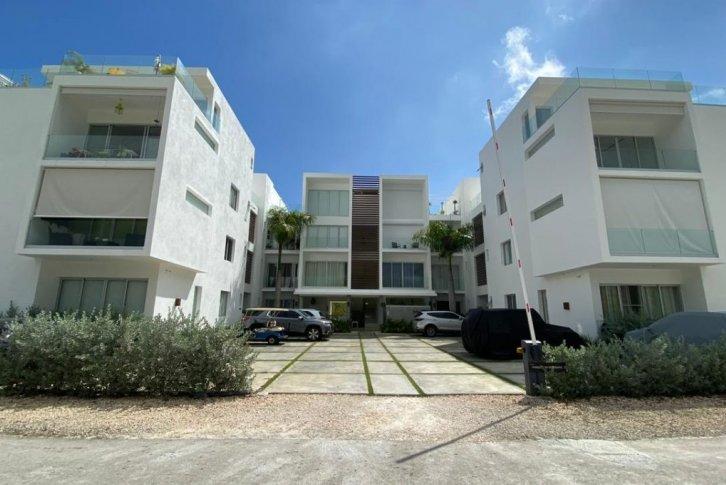 Апартаменты доминикана купить санкт петербург недвижимость за рубежом