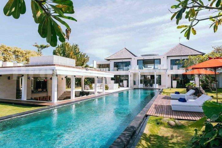 Дома в индонезии купить квартира дубай пальма купить
