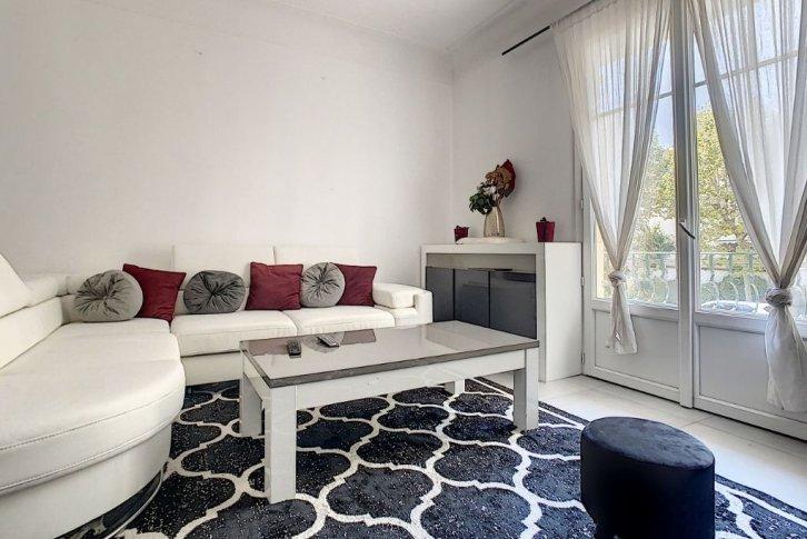 Апартаменты в каннах купить сайт по продаже недвижимости за рубежом