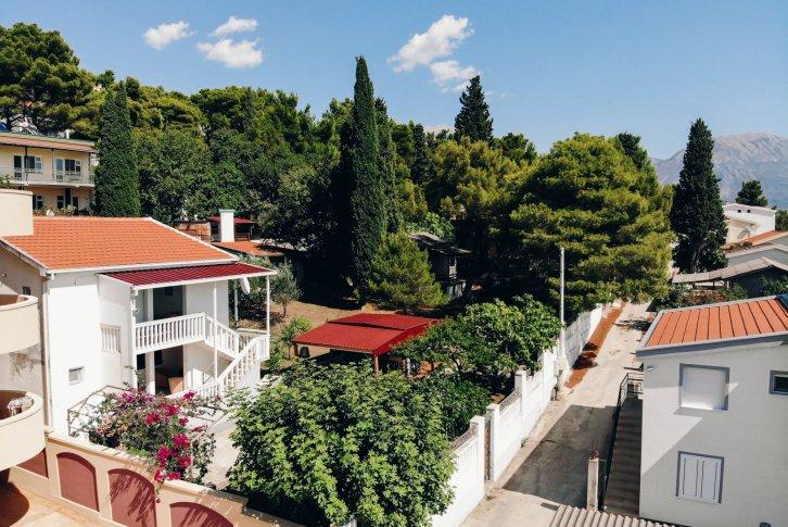 Недвижимость за рубежом недорого дома в черногории промингрупп земля в болгарии цена