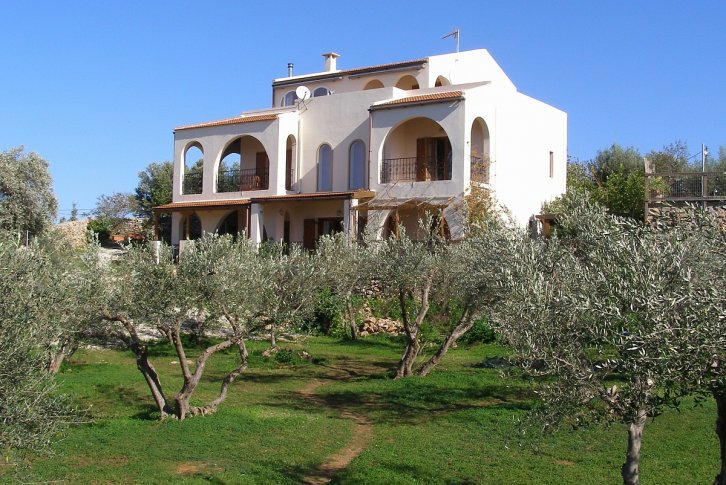 Дома на крите купить недорого цены на недвижимость израиль