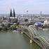 Северный Рейн-Вестфалия: центр инвестиций Германии