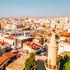 Особенности получения ипотеки на Кипре