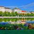 Недвижимость в Австрии: стабильность и комфорт