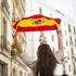 Окупасы в Испании: кто такие и как с ними бороться?
