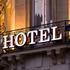 Как купить зарубежный отель и не прогореть