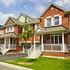 Недорогая зарубежная недвижимость: «за» и «против»