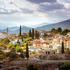 Кипр online: покупка и управление недвижимостью дистанционно
