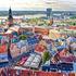 Особенности получения ипотеки в Латвии