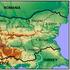 Варна или Бургас: за и против