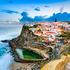 Лиссабонская ривьера: недвижимость на самом западе Европы