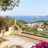 Аттика: недвижимость на юге Греции