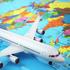 Открытие границ: куда полетим в 2021 году