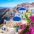 Процесс покупки недвижимости в Греции