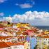 Ипотека в Португалии