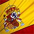 Налоги на недвижимость в Испании. Архивная статья