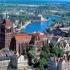 Обзор рынка недвижимости Польши