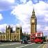 Визы, ВНЖ и гражданство в Великобритании