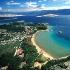 Процесс покупки вторичной недвижимости в Хорватии