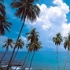 Обзор рынка недвижимости Гоа