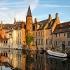 Обзор рынка недвижимости Бельгии