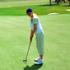 Виды на гольф