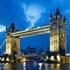 Налоги на недвижимость в Великобритании