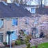Покупка дома в Голландии в кредит. Личный опыт
