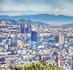 Барселона: для яркой жизни