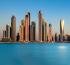 Стоимость жизни в ОАЭ