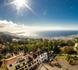 Мадейра: жизнь со вкусом