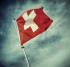 ВНЖ Швейцарии: серьезная перспектива