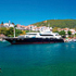 От Хорватии до Кипра