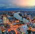 Бангкок: время инвестиций