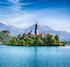 Стоимость жизни в Словении