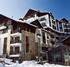 Боровец: новые перспективы старейшего горнолыжного курорта Болгарии