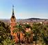Стоимость жизни в Барселоне
