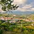 Сельская недвижимость Кипра: спокойствие и престиж