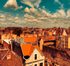 Обзор рынка недвижимости Венгрии