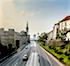 Словакия: обзор рынка недвижимости