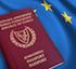 Паспорт Кипра: теперь еще доступнее