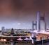 Рынок недвижимости Беларуси: бюджетное зарубежье