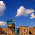 Коммерческая недвижимость Германии: текущая ситуация