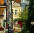 Рынок недвижимости Латвии и другие страны Балтики