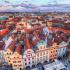 Покупка квартиры в Праге: что нужно знать инвестору