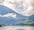 Черногория: текущая ситуация на рынке недвижимости