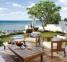 Маврикий: обзор рынка недвижимости