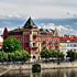 Рынок недвижимости Чешской Республики